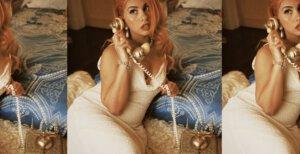 Alessia Cara title interview
