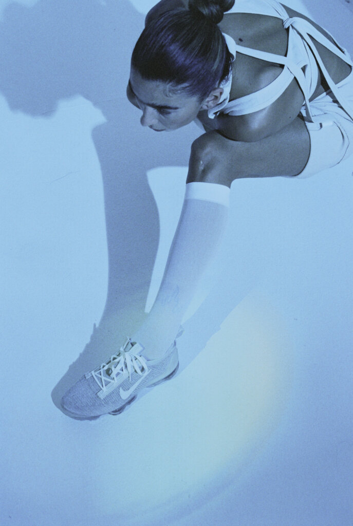 Canel in VaporMax21